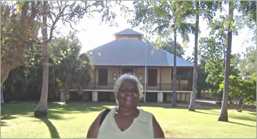 broome courthouse